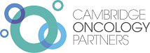 Cambridge Oncology Partners